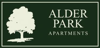 Alder Park Apartments Dover De